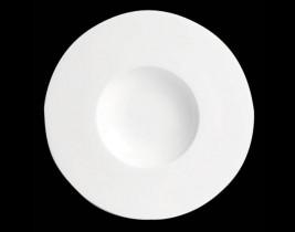 Deep Plate Wide Rim /...
