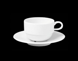Saucer For Coffee Cups