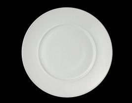 Banquet Rim Plate  6382P875