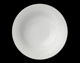 Rimmed Soup Plate  6382P878