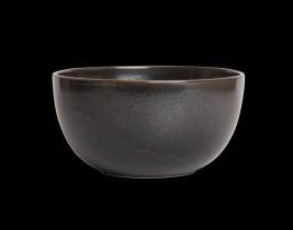 Bowl  6413MY032
