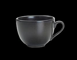 Espresso Cup  6413MY026