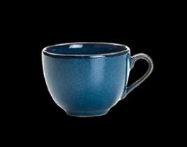 Espresso Cup  6414MY026