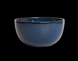 Bowl  6414MY032