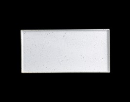 Tray Rectangle  6415MY018