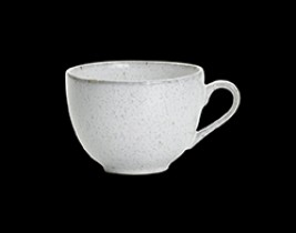Coffee Cup  6415MY028