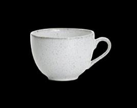 Espresso Cup  6415MY026