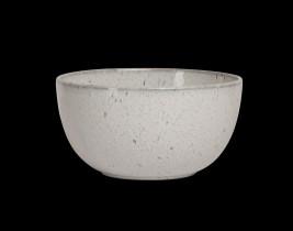 Bowl  6415MY032