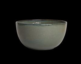 Bowl  6416MY032