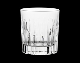 Double Old Fashioned  6444BW004