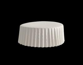 Paper Cap  6450BW023