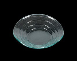 Ripple Glass Bowl  6506G337