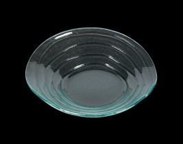 Ripple Glass Bowl  6506G338