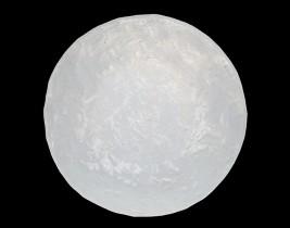 Bowl  6535B434
