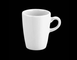 Espresso Cup  6623V276
