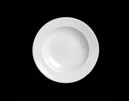 Deep Dish  6631V500