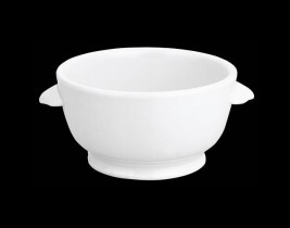 Onion Soup Bowl  6634V613