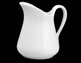 Milk Jug Mehun  6634V789
