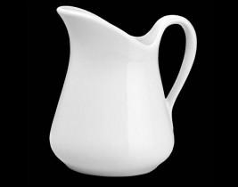 Milk Jug Mehun  6634V794