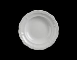 Deep Plate  6640V920