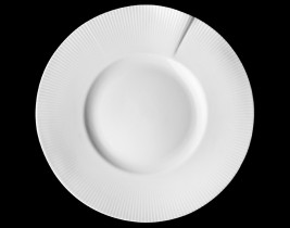 Rim Plate  6677V183