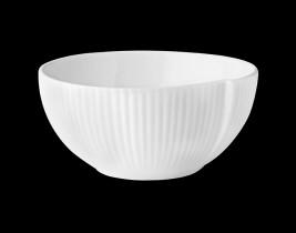 Bowl  6677V187