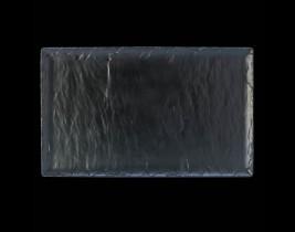 GN 1/1 Rectangle Platt...  68A415EL591