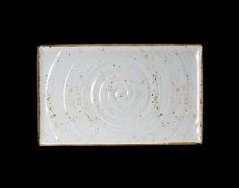 GN 1/1 Rect Platter  68A416EL591