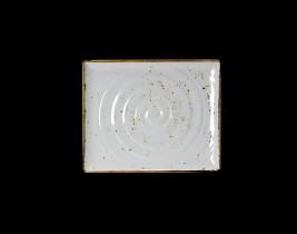 GN 1/2 Rect Platter  68A416EL593