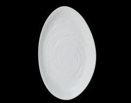 Large Oval Platter  68A451EL703