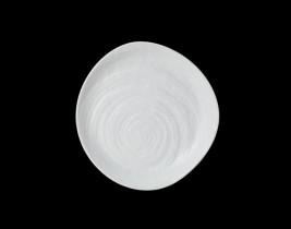 Plate  68A451EL706