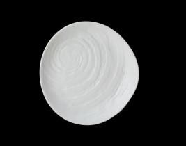Plate  68A451EL707