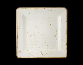 Square Plate  68A540EL785