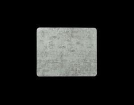 GN 1/2 Rectangular Tra...  68A601EL592
