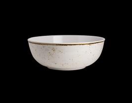 Round Bowl  68A632EL861