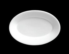 Platter  6900E430