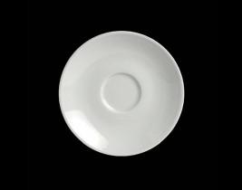 Saucer  6900E532