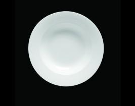 Pasta Bowl  6940E6050