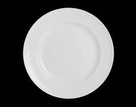 Banquet Rim Plate