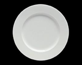 Rim Plate  6940E6071