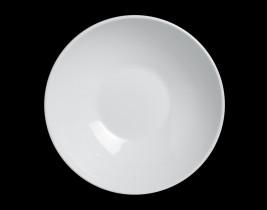 Bowl  6940E6097