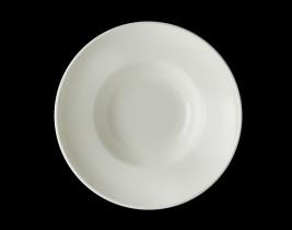 Pasta Bowl  6940E6100