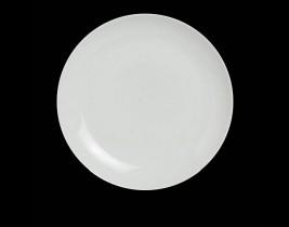 Round Coupe Plate  6940E654