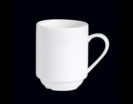 Stack Mug