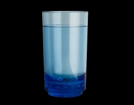 Highball Tumbler  7032DR005