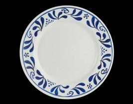 Plate  7062DD300