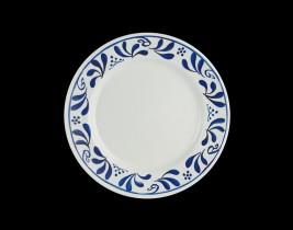 Plate  7062DD302
