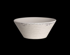 V Shape Bowl  7194TM082