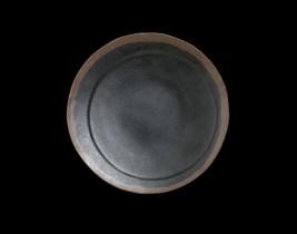Round Plate  7199TM012