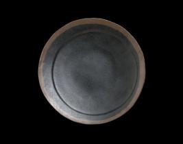 Round Plate  7199TM013